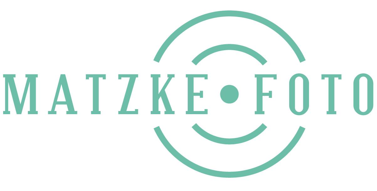 matzke-foto